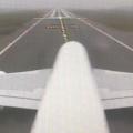 Airbus-380-Departing_LHR