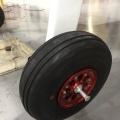 Beringer-aircraft-brakes18