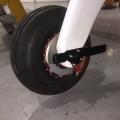 Beringer-aircraft-brakes20