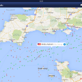 MarineTraffic-IOW2