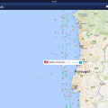 MarineTraffic-Lisbon