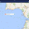 MarineTraffic-faro