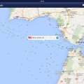 MarineTraffic-west-Gib