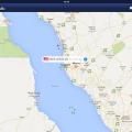 Rie De La Plata in Jeddah