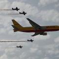 BIAS-767