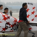 Air_Displays_Global_Stars_China_Halim_Bin_Othman_one