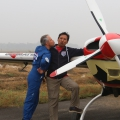Air_Displays_Global_Stars_China_Phil_and_Halim_one