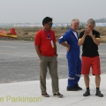 Air_Displays_Global_Stars_China_Pilots_briefing