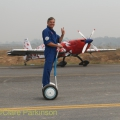 Air_Displays_Global_Stars_China_Ramon_Alonso_Segway