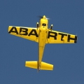 abarth-mark-jefferies