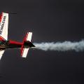 G-GOFF flown by Mark Jefferies