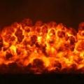 al_ain-fire