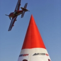 al_ain-race-pylon