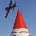 al_ain-race-pylon