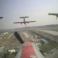 ansan_air-displays