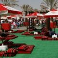 bahrain_traditional_cushions