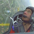 dazu_in-cockpit