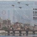 Ahmedabad_aerobatics_global-stars13.jpg