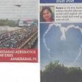 Ahmedabad_aerobatics_global-stars15.jpg
