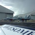 F18s-Avalon