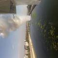 vlcsnap-2015-04-02-18h03m29s62.png