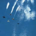 ahmedabad-airplanes-demonstrate-aerobatics-over-285982.jpg